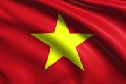 eliche radice in vietnam