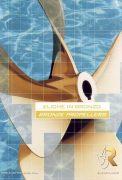 eliche-bronzo