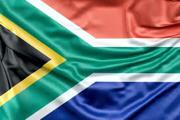 Replublica del sudafrica